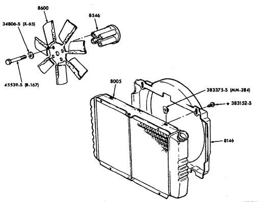 car radiator diagram inc the diagram below shows