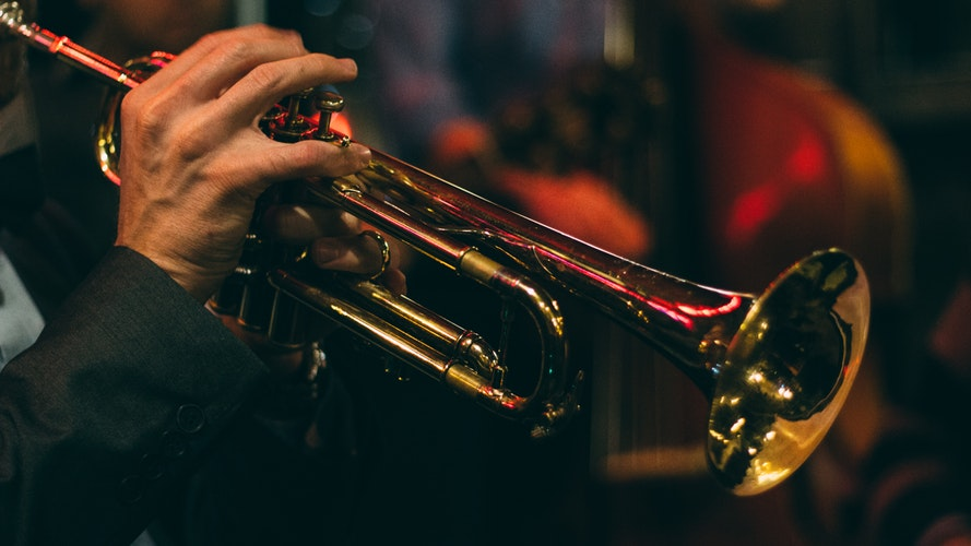 Best Trumpet On The Market 2019 - Top 10 Reviews  Buying Guide