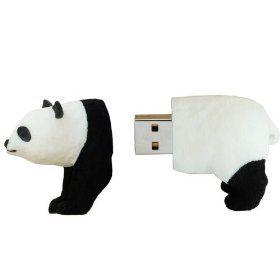 usb-panda