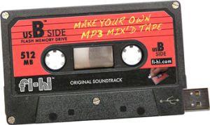 usb-tape