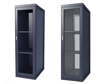 42u Rack Dimensions Cabinet Size Specifications