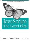 JSGoodParts