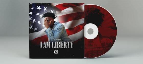 Tytist - I Am Liberty