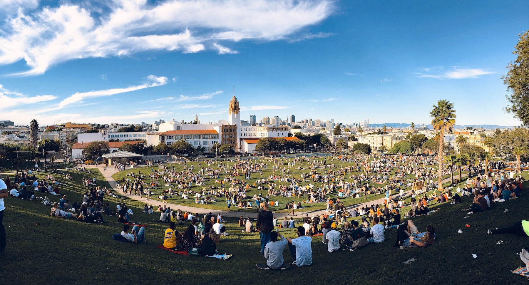 dolores-park-steam-pipe-trunk-distribution-venue-copy