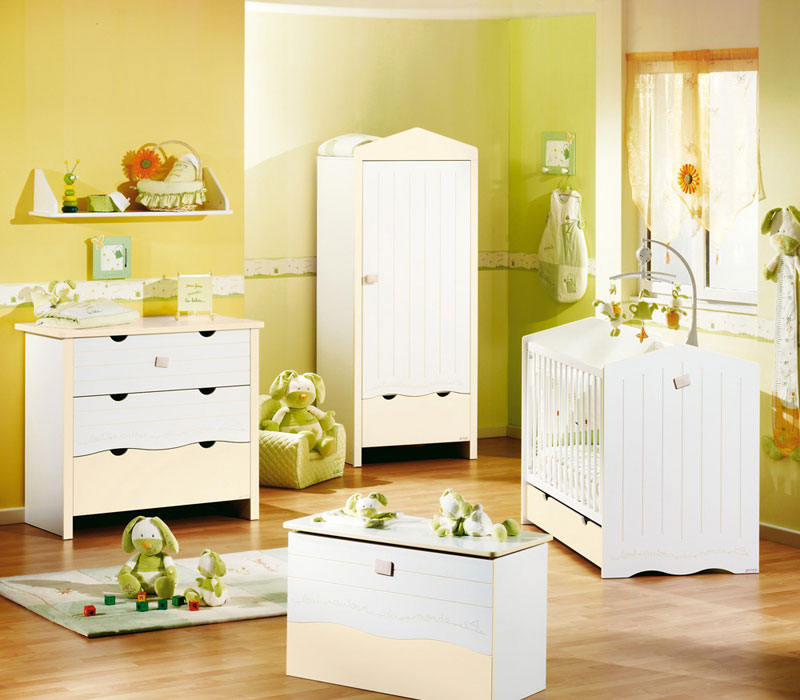 Wallpaper Ideas For Baby Girl Nursery 30 Best Ideas For Olive Green Nursery