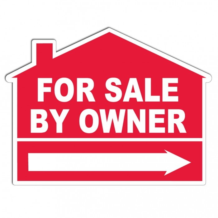 How to List Your Home \u201cFor Sale By Owner\u201d - 4 Brothers Buy Houses