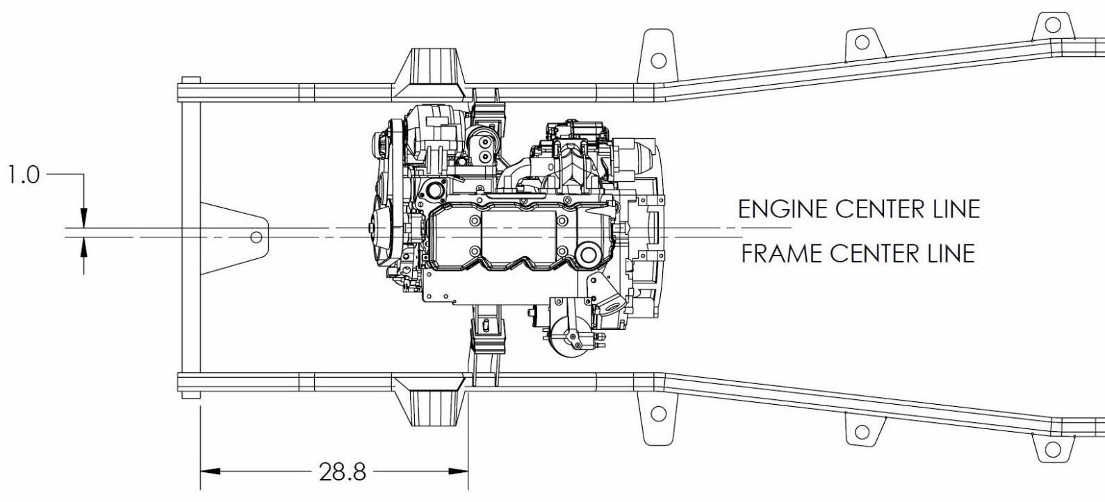 cummins 6bt wiring diagram 1995