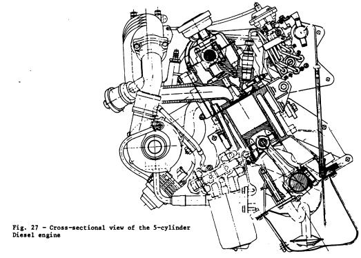 2000 kia sephia radio bedradings schema