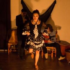 Flamenco-9962
