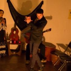 Flamenco-9976