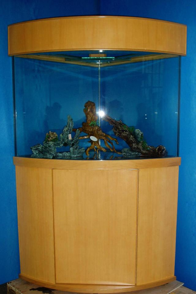 65 GALLON FISH TANK PRICE
