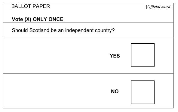 www4freedomspartyeu/newshtml - 4 Freedoms Party (UK EPP)