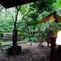 森の時間 | 熊本県阿蘇郡南小国町