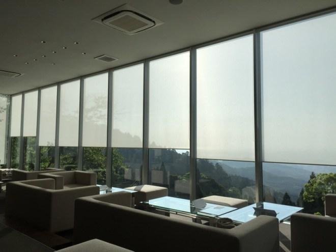 わらび野 | 福岡県糟屋郡篠栗町