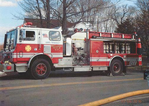 4 Guys Fire Truck Wiring Diagram Wiring Diagram