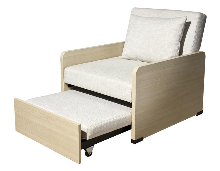 Yatak Olabilen Koltuk Fiyatlar 75000 Tl 4k Egitim