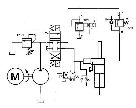 daewoo espero wiring diagram pdf