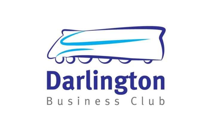DBC_logo-orginal