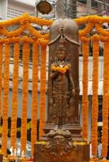 Navaratri Festival