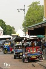 bangkok-city- (5) copie