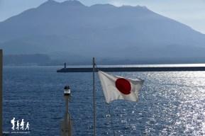 kagoshima-ferry-001 copie