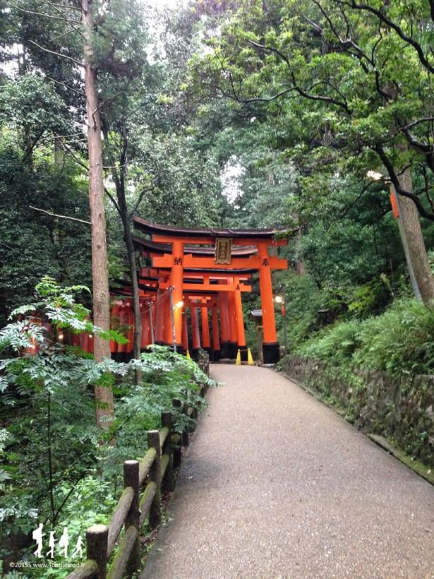 kyoto-fushimi-inari-taisha_001 copie