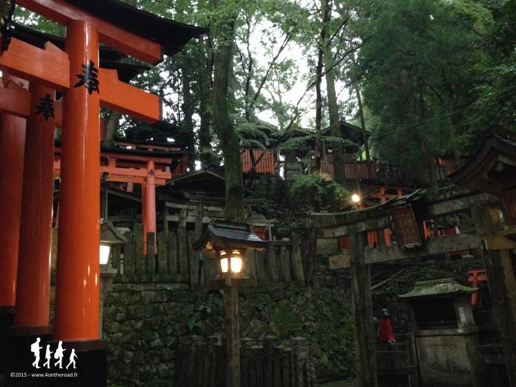 kyoto-fushimi-inari-taisha_004 copie