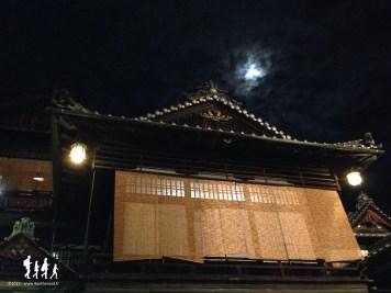 matsuyama_dogo-onsen_004 copie