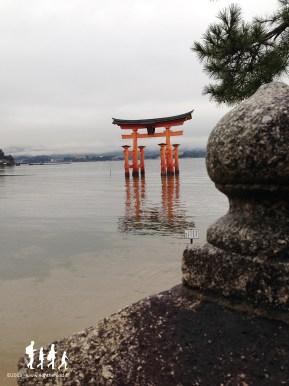 miyajima-paysages-017