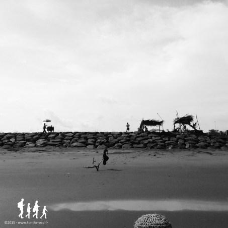 Bali-Sanur (120)