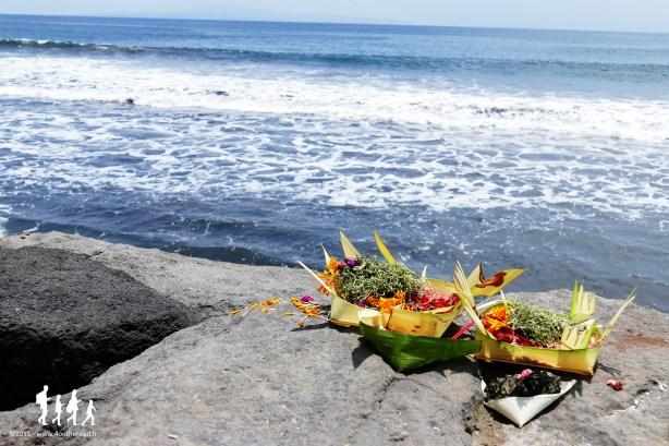 Bali-Sanur (36) copie