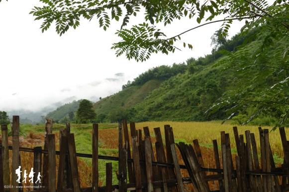 thai-apache-guesthouse (142) copie
