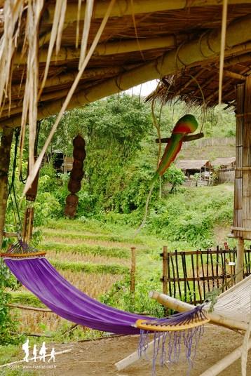 thai-apache-guesthouse (143) copie