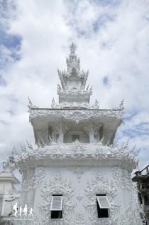 wat-rong-khun (17) copie