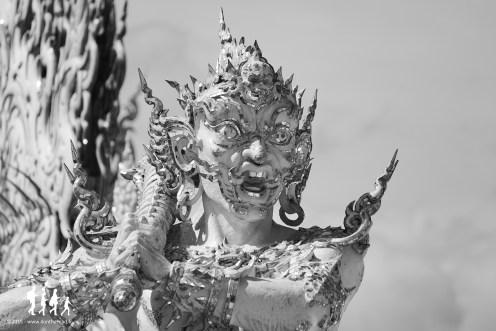 wat-rong-khun (68) copie