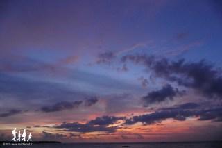 Bali-Lembongan (178)