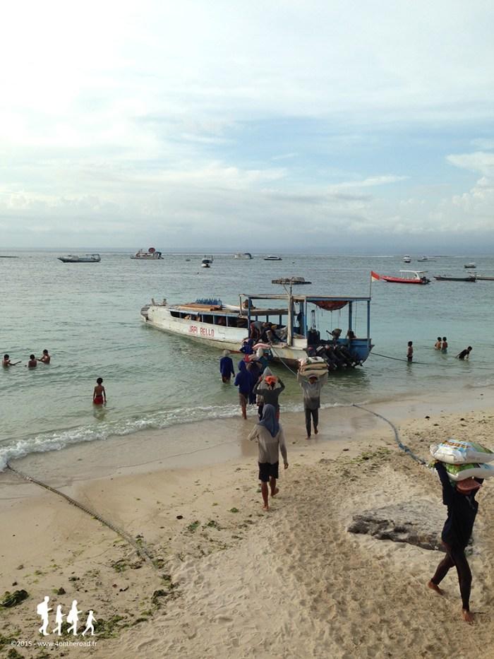 Bali-Lembongan (233)