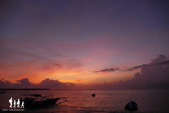 Bali-Lembongan (70)