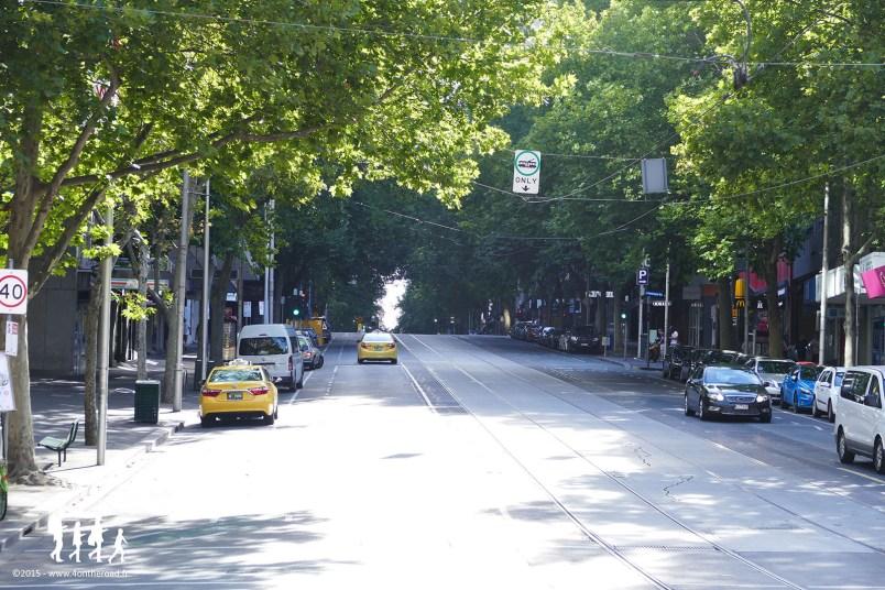 Australie-Melbourne (12)