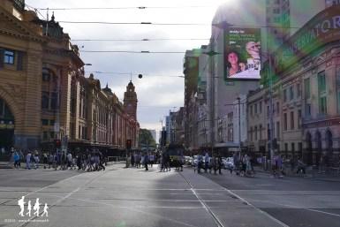 Australie-Melbourne (13)