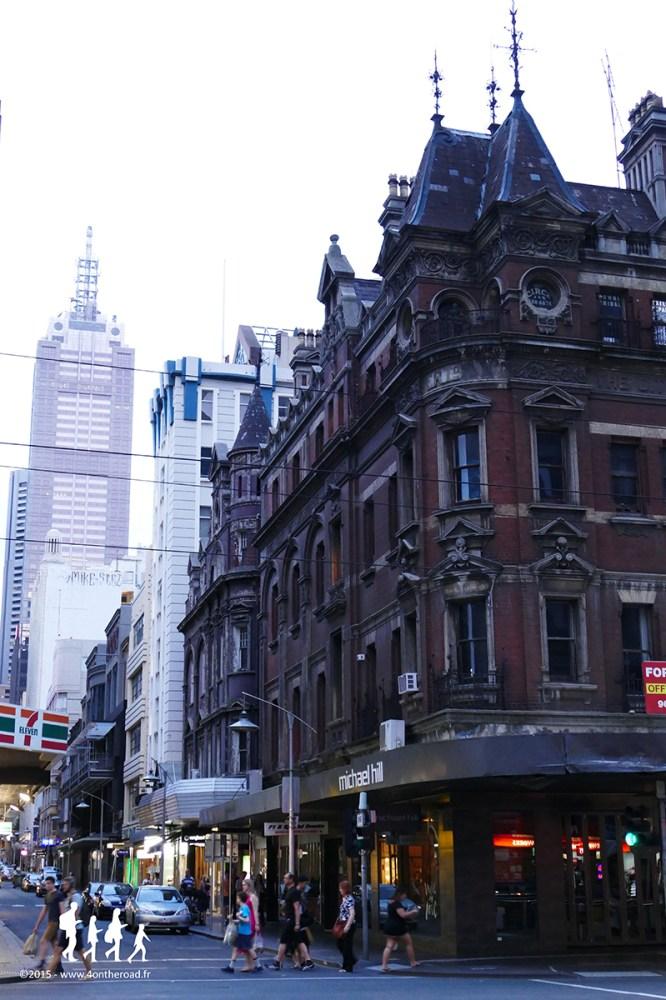 Australie-Melbourne (19)