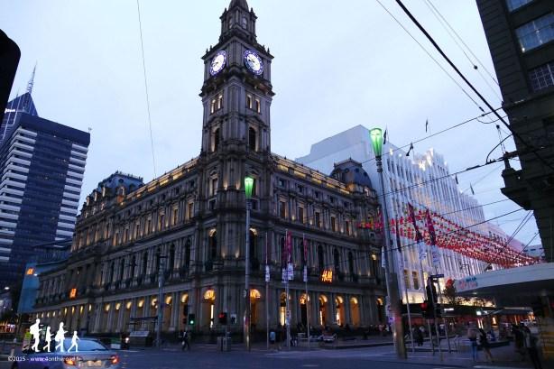 Australie-Melbourne (20)