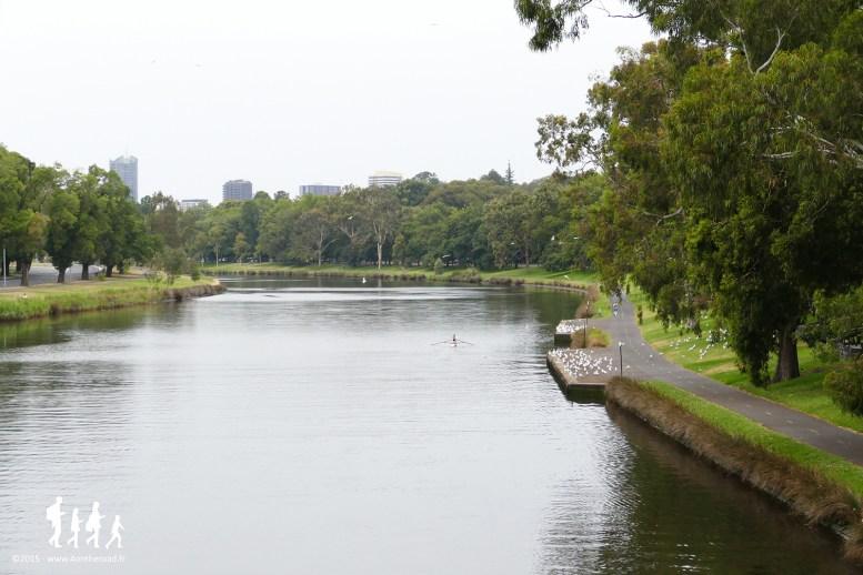Australie-Melbourne (31)