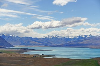nouvelle-zelande-roadtrip-lac-tekapo-mount-cook (1)