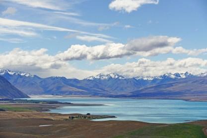 nouvelle-zelande-roadtrip-lac-tekapo-mount-cook (1)