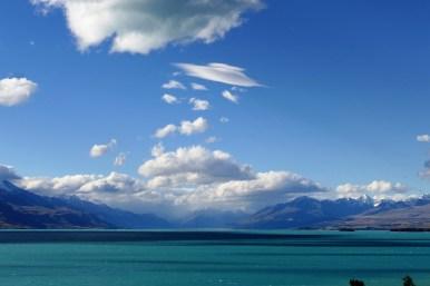 nouvelle-zelande-roadtrip-lac-tekapo-mount-cook (20)