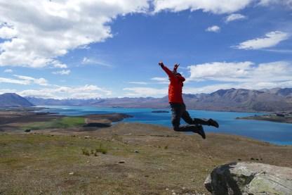 nouvelle-zelande-roadtrip-lac-tekapo-mount-cook (5)