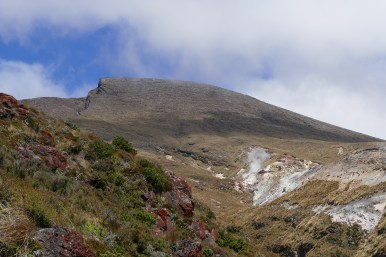 nouvelle-zelande-roadtrip-tongariro-alping-crossing (46)