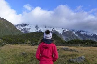 nouvelle-zelande-mont-cook-franz-josef-glacier-fox-glacier (1)