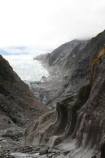 nouvelle-zelande-roadtrip-franz-josef-punakaiki (5)